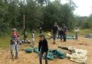 Роспотребнадзор нашел 37 незаконных детских лагерей