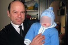 Доктор Лиза — о разбившемся Ил-76: Филин и его экипаж спасли сотни детей Донбасса