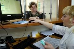 Электронные медкарты введут в России в 2018 году