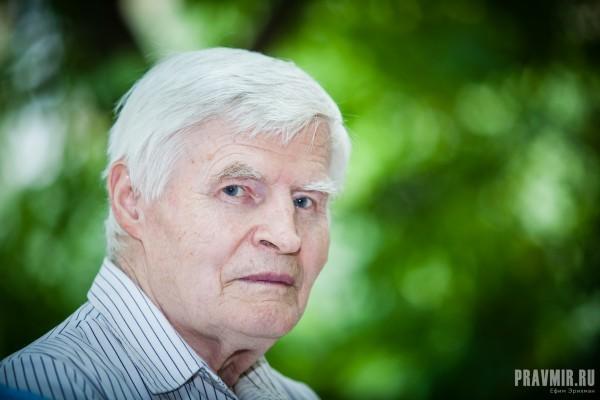 Геннадий Александрович Павлов (1)