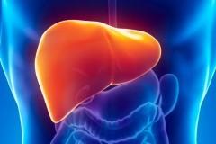 Ученые назвали вирусный гепатит самым смертоносным заболеванием