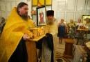 Андрей Первозванный – на Крымской земле