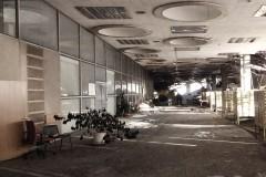 Коллектив ИНИОН РАН выступил против плана реконструкции здания
