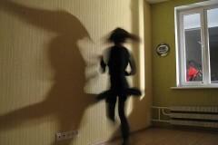 Как защитить ребенка от растления и сексуальных домогательств?