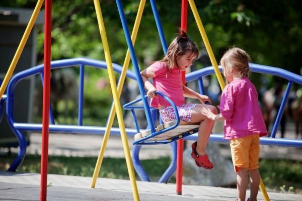Прокуратура выяснит, почему мальчика с синдромом Дауна не пустили на аттракцион