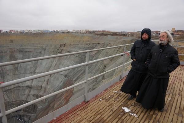 Фото pravyakutia.ru