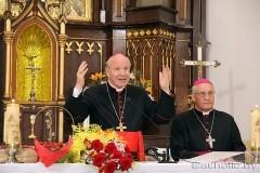Трех католических священников-поляков высылают из Белоруссии