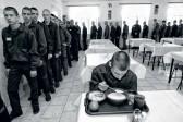 Протоиерей Александр Степанов: Увлекшегося экстремизмом подростка нужно воспитывать, а не сажать в тюрьму