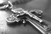 Запрещенный за пьянство и аморальное поведение священник на Украине перешел в раскол