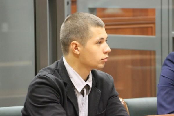 Суд в Карелии во второй раз отказался арестовать инструктора детей с Сямозера