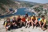 Минкульт Крыма пожаловался на преподавание в детских лагерях «Агни-йоги»