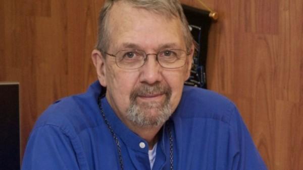 В Самаре американского пастора задержали на встрече с представителями ЛГБТ-сообщества