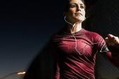 В Московском марафоне примут участие благотворительные бегуны