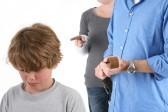 Патриаршая комиссия выступила против уголовного преследования родителей за наказание детей