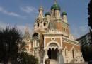 В Ницце при Никольском соборе создан центр помощи родственникам жертв теракта