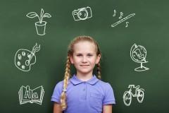 Как родители блокируют интерес подростка к работе?
