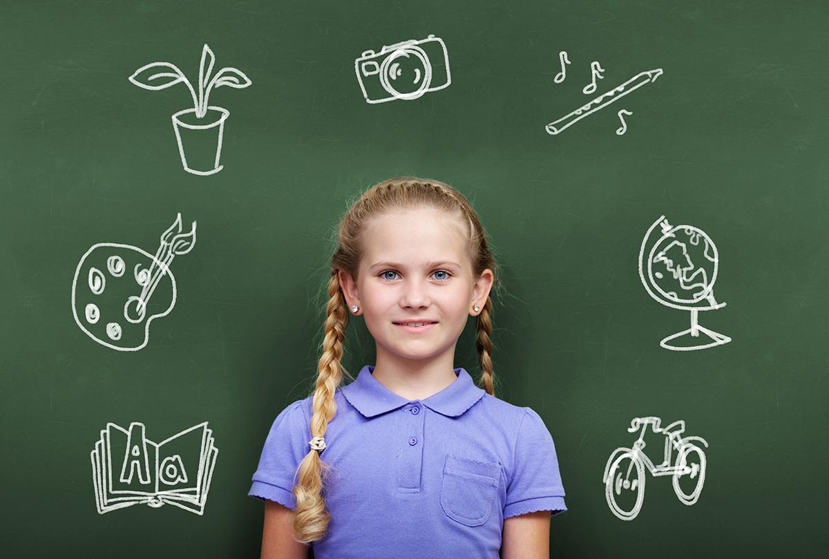С кем остается ребенок при разводе родителей Рассматриваем варианты
