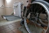Семья совершившего суицид инвалида отказывалась от помощи волонтеров