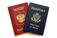 Опрос: четверть россиян задумывалась об эмиграции