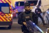 На севере Франции два человека захватили заложников в церкви