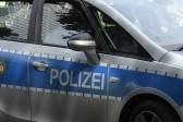 Мужчина застрелил врача в клинике Берлина и покончил с собой
