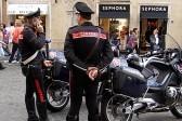 Церкви, пляжи и школы взяты под особую охрану в Италии
