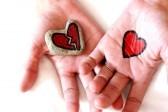 Жить с нелюбимой женой