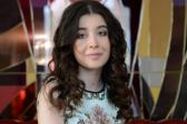 Кемеровская выпускница сдала на 100 баллов сразу три ЕГЭ