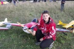 Школьник из Ижевска вышел в финал научного конкурса Google