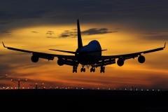 Студентки медуниверситета приняли роды на борту самолета Хабаровск-Пхукет