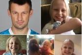 Бывший капитан сборной России Сергей Семак удочерил девочку с ограниченными возможностями