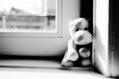 Третий за последние две недели ребенок разбился в Подмосковье, выпав из окна многоэтажки