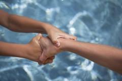 Шестиклассник спас тонувшую девятилетнюю девочку в Томской области