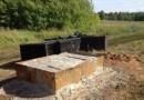 Депутат в Татарстане спилил поклонный крест, который ему не понравился