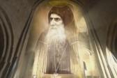 В Москве покажут новый фильм о старце Гаврииле