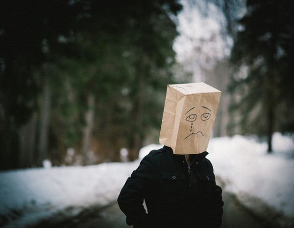 Снижает ли покаяние самооценку?