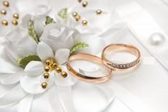 В Ижевске пройдет первая благотворительная свадьба