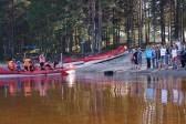 Суд в Карелии оштрафовал лагерь «Сямозеро» на 200 тысяч рублей
