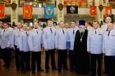 Минюст РФ попросил у духовенства помощи в борьбе с коррупцией