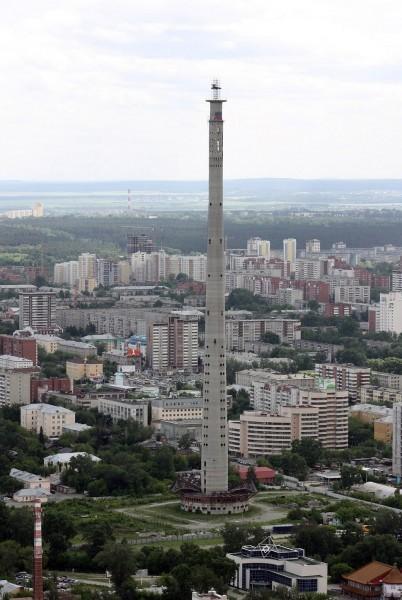 http://www.pravmir.ru/wp-content/uploads/2016/07/Telebashnya-Ekaterinburg-402x600.jpg