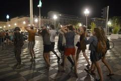 Террористическая атака во Франции: что мы знаем и чего не знаем