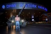 Авиакомпании начали вывозить россиян из Турции