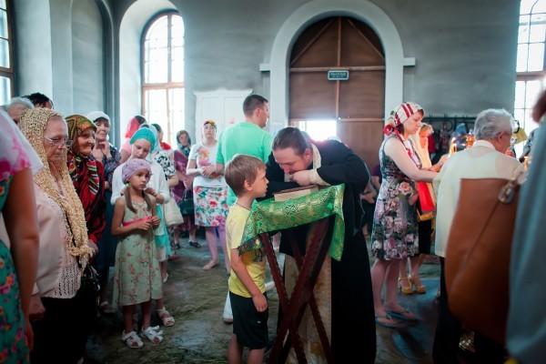 Фото: Валентина Чакир/kalach-eparx.ru