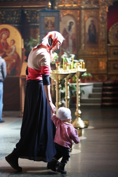 Фото rp-c.ru