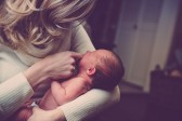 Я родила после изнасилования, или Все возможно, если есть любовь