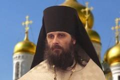Послушник задержан по подозрению в убийстве настоятеля монастыря в Переславле-Залесском