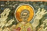 Церковь чтит память святого мученика Емилиана