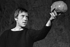 Владимир Высоцкий: от Гамлета – к Свидригайлову (+видео)