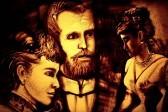 «Белый Ангел». Фильм о великой княгине Елизавете Федоровне