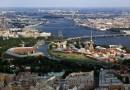 В Петербурге не нашли места для 80-метровой статуи Христа Церетели
